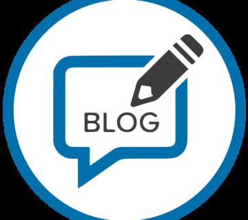 Želite da zaradjujete od bloga?