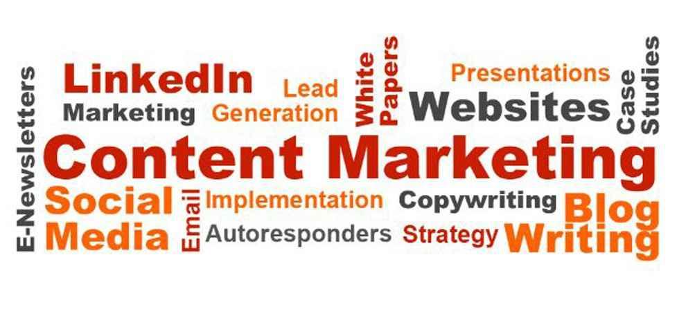Pisanje autorskih tekstova (Copywriting) Pisanje autorskih tekstova (Copywriting) 000copywriting vs content writing 5