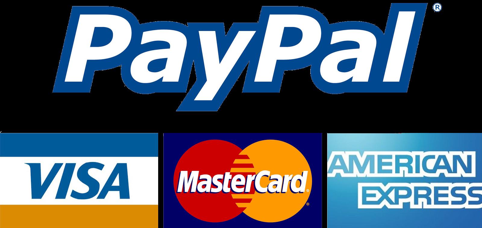 Povratak PayPal-a na tržište Republike Srbije