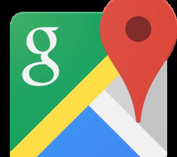 Novi Google Maps konačno i na srpskom