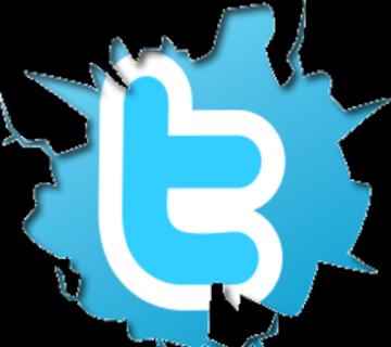 Zašto je Twitter loš za marketing i reklamiranje kompanija?