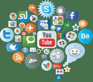 Zašto je Twitter loš za marketing i reklamiranje kompanija? Zašto je Twitter loš za marketing i reklamiranje kompanija? web marketing trans 5