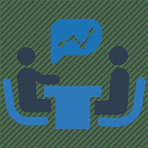 Razvoj poslovanja Razvoj poslovanja bp ikona 5