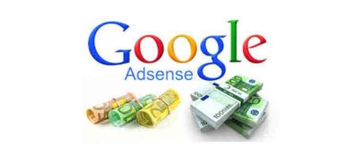Koraci promovisanja i pravljenja kampanja za oglašavanje. Koraci promovisanja i pravljenja kampanja za oglašavanje. 5 rules to follow things to Do Before Applying for Google AdSense a complete Checklist 5