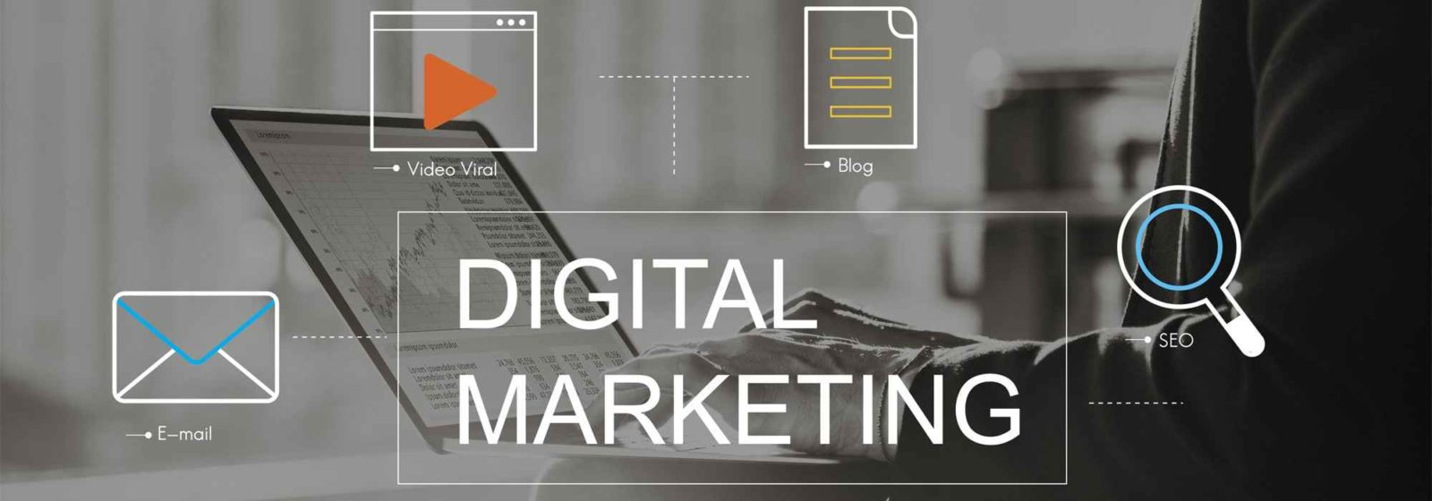 PLIVATE LI MOĆNIM VODAMA DIGITALNOG MARKETINGA? PLIVATE LI MOĆNIM VODAMA DIGITALNOG MARKETINGA? Digitalni marketing Sitework 5