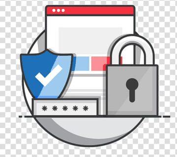 Uslovi korišćenja WEBSAJTA njegova politika privatnosti – zašto ih moramo razumeti?