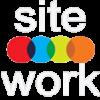 Sitework