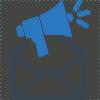 9 korisnih koraka razvoja marketingom 9 korisnih koraka razvoja marketingom E mail Marketing sitework e1539044332916 5