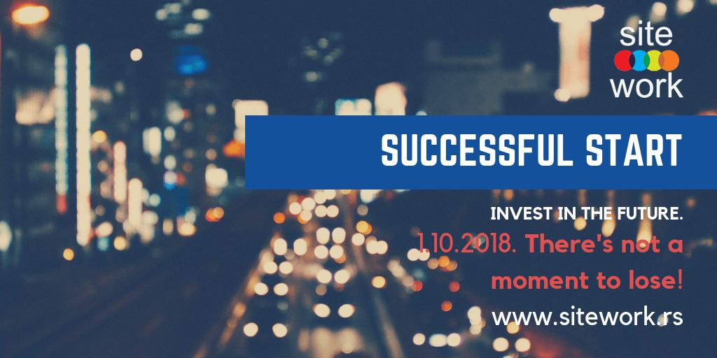 Poznati brendovi i njihova franšiza. Poznati brendovi i njihova franšiza. Invest in the future