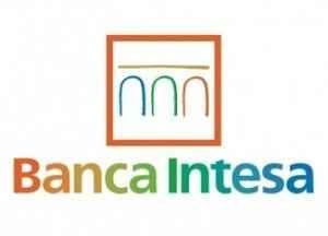 Iskoristite poreske olakšice kako bi sada krenuli da poslujete. banca Intesa 300x216 300x216