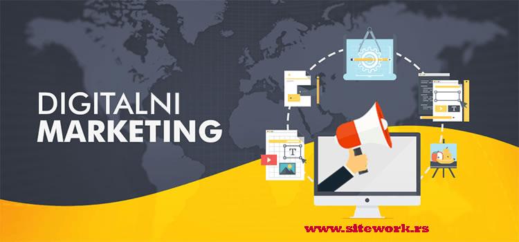 Iskoristite poreske olakšice kako bi sada krenuli da poslujete. digitalni marketing sitework