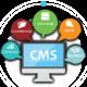 Šta je sistem za upravljanje sadržajem? (CMS)