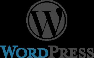 Zašto izabrati WordPress sajt?
